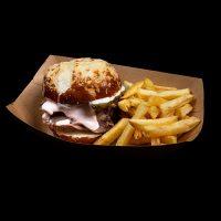 Beefy-Sandwich-Menu-thumbnail