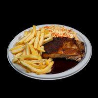 Porky-Ribs-Menu-thumbnail